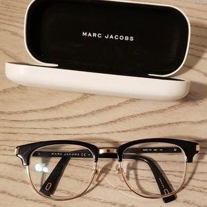 Marc Jacobs 176 glasses